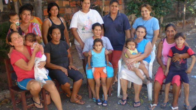 paraguay-segundo-pais-libre-malaria