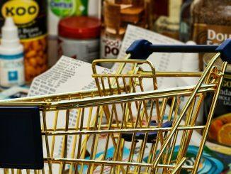 supermercado-desigualdad-pobreza