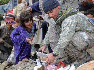 niños-sufrimiento-guerra