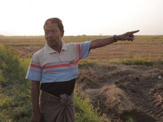 birmania-tierras-confiscadas