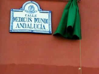 medicusmundi-calle-inaguracion
