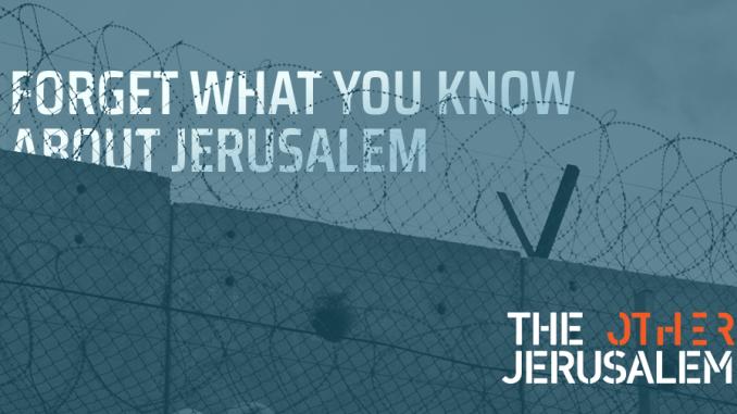 mundubat-jerusalen-campaña