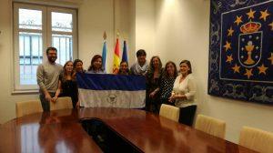 caravana solidaridad nicaragua