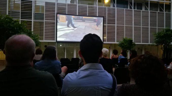 veladas-cic-batá-corresponsables-cine-social