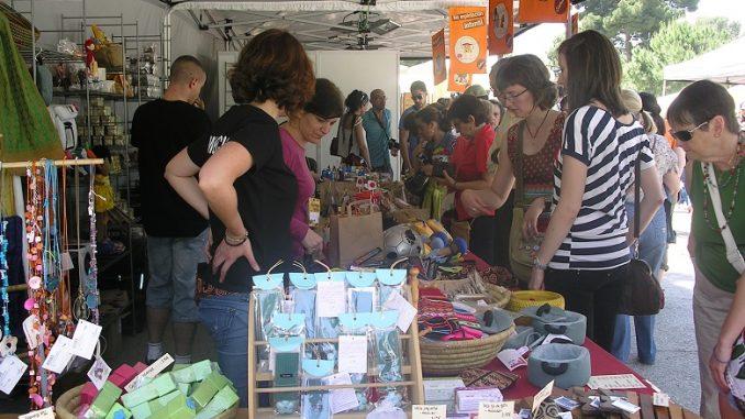 productos-comercio-juto-verano