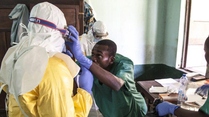 ebola-fin-republica-democratica-del-congo