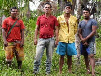amazonas-guardianes-llamamiento-survival