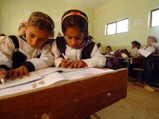 escuela.refugiados-grecia-proyecto