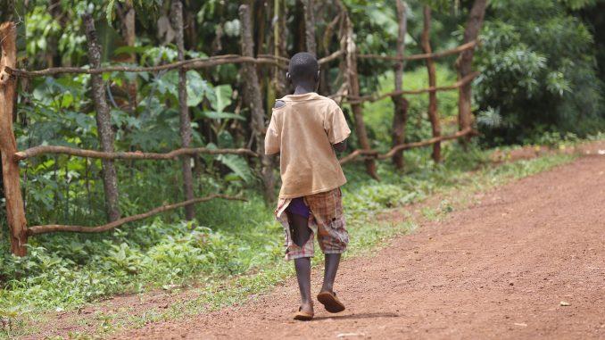 ayuda-niños-sudan-del-sur-unicef