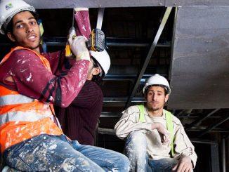 trabajo-refugiados-oit-acnur