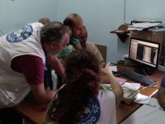 trabajo-medicos-del-mundo-gaza