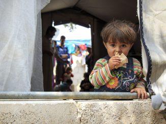 save-the-childre-siria-ayuda-humanitaria