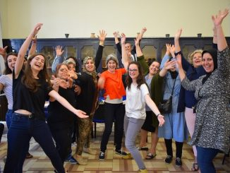 empoderamiento-ayuda-en-accion-programa-mujeres