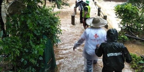 inundaciones-india-ayuda-kerala