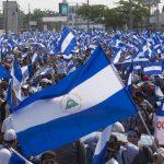 nicaragua-manifestacion-conflicto