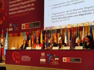 conferencia-america-latina-caribe