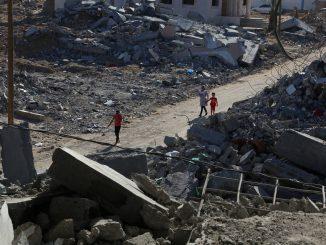 unrwa-palestina-colegios