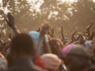 retorno-humanitario-africa