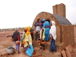 sahel-pobreza-hambre-onu