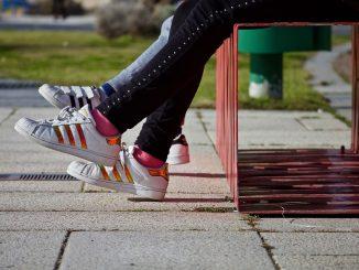 adolescente-sida-unicef-informe
