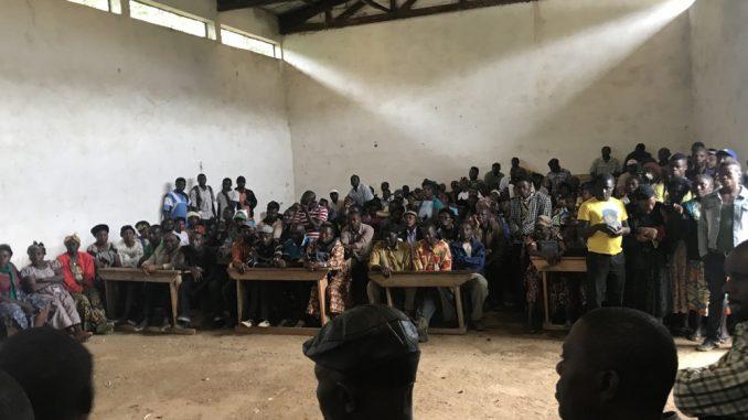 avícola-camerún-cooperativa-cooperacion