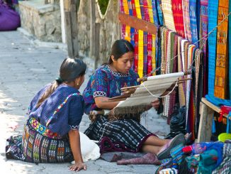 hambre-america-latina-haití-guatemala-colombia