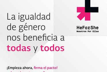heforshe-campaña-igualdad-genero