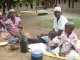 salud-covide-amve-ayuntamiento-murcia-cooperacion-mozambique