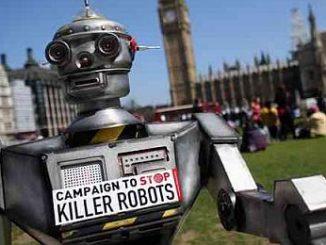 robots-asesinos-derechos