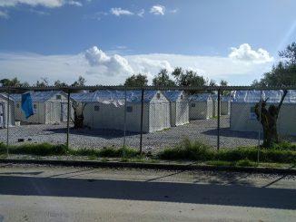 centros-refugiados-lesbos-acnur