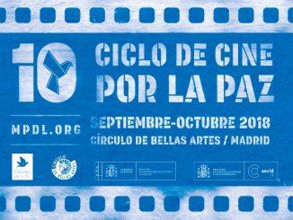 cine-movimiento-por-la-paz