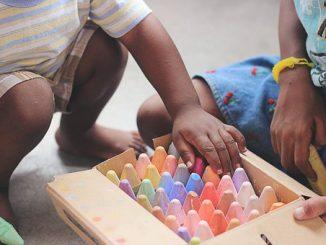 afroamericanos-exclusion