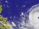 españa-crisis-humanitaria-huracan-filipinas