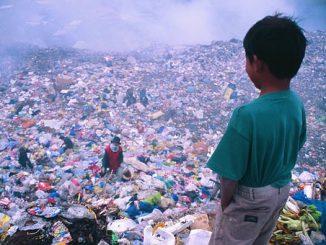 desechos-informe-banco-mundial