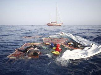 mediterraneo-muertes