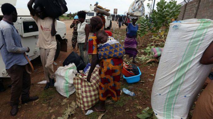 sudan-del-sur-conflicto-poblacion