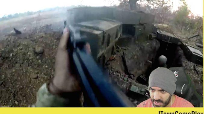 videojuegos-sensibilizacion-amnistia-internacional