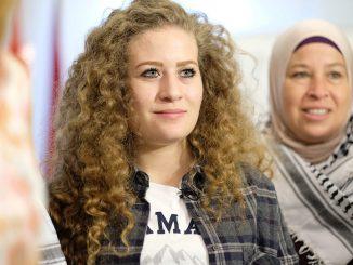 ahed-tamimi-palestina