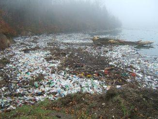 empresas-plasticos