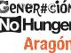 generacion-no-hunger