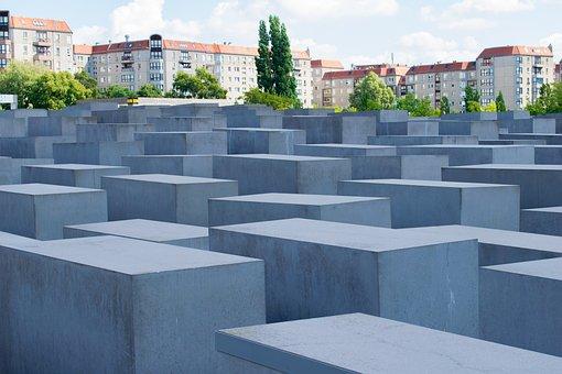reconstruccion ciudades