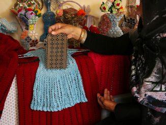 mujeres-afganas