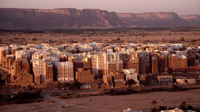 hambruna-yemen