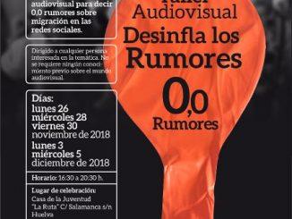 taller-audiovisual-desinflando-rumores-cic-bata
