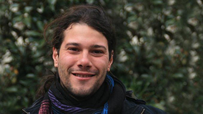 Mariano Gonzalez Tejada