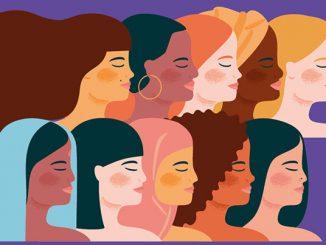 mujer y migración