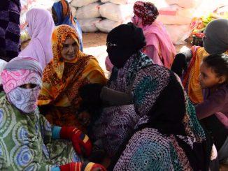 saharauis-proyectos-aecid