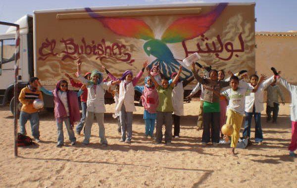 saharauis-bubisher-lectura