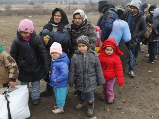 Refugiados-España-