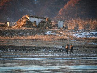 Corea-del-Norte-ayuda-humanitaria